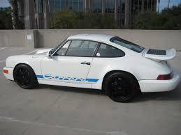 porsche 911 for sale in florida 1992 911 964 c2 for sale in ta fl rennlist porsche