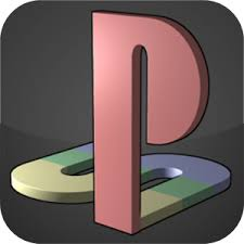 ps1 emulator apk psx4droid psx ps1 emulator apk psx4droid psx ps1