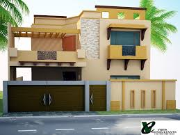 home front view design pictures in pakistan front elevation of 5 marla houses in lahore home mansion