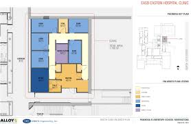 100 medical clinic floor plan magnificent 30 office floor