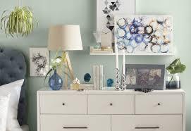 bloomingville ceramic hanging planter u0026 reviews wayfair
