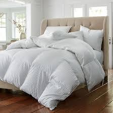 White Down Comforters Best Down Comforter Duvet Hq Home Decor Ideas