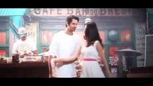 film indo romantis youtube main aur mr right full movie 2014 hd video dailymotion
