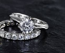 wedding rings in botswana tripset american swiss