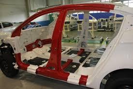 kereta range rover lama proton car accident compilation real world crash