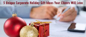 corporate christmas gift ideas for clients christmas gift ideas