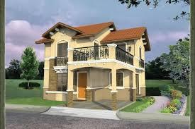 mediterranean house modern house plans designs philippines modern mediterranean house