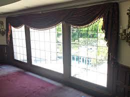 uv protection window film in westwood window tint los angeles