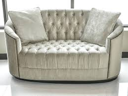 chloe velvet tufted sofa chloe velvet tufted sofa full size of gray velvet tufted sofa grey