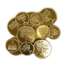 where to buy hanukkah gelt milk chocolate chanukah gelt 3 lb bulk bag great service