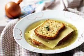 3 fr cuisine vegan soup easy cooking method