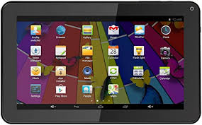9 inch android tablet kocaso mx9200 9 inch 8gb android