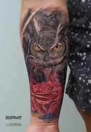 Arizona Flag Tattoo 39 Best Indian Tribal Owl Tattoos Images On Pinterest Tribal Owl