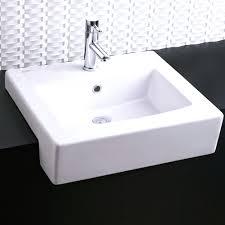 bathroom sink bathroom sink sprayer wall mounted kitchen faucet