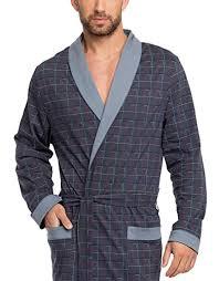 robe de chambre homme timone robe de chambre homme nathan b01dkg2bha