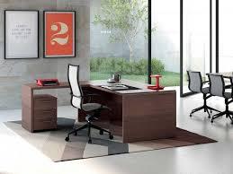 bureau de direction avec retour bureau de direction avec retour achat vente bureau de direction