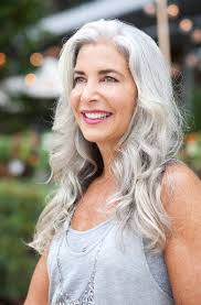 how to bring out gray in hair shades of gray blush beyond
