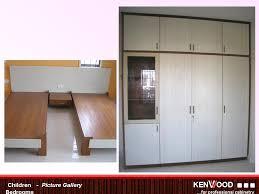 Woodwork Designs In Bedroom Woodwork Designs In Bedroom Functionalities Net