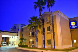 Closest Comfort Inn Shop Hotels Near Stetson University In Deland Fl