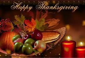 annual thanksgiving dinner at berean baptist church brunswick