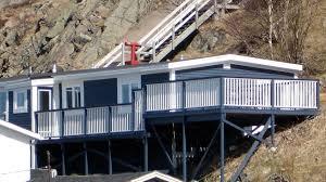vacation homes for rent st johns and bonavista peninsula