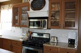 Kitchen Cabinets Bars by Cabinet Wide Range Of Choices Of Modern Kitchen Cabinet Hardware