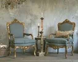 Louis Xv Armchairs Louis Xv Dining Chairs Foter