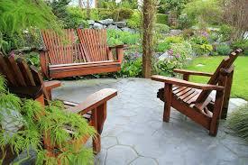 wood patio furniture u2013 artrio info
