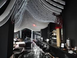 w hotel living room too many fuddy duddies stifle entertainment downtown batterypark