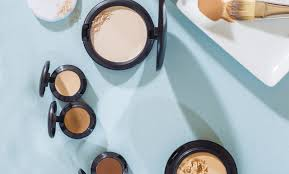 the pool beauty 4 easy ways to find the right foundation