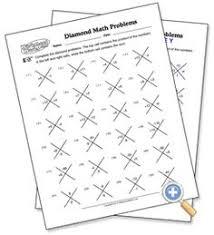 factoring polynomials free worksheet free worksheets