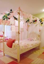 whimsical home decor kids room enchanting diy home decor ideas toddler boy rooms