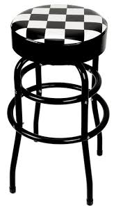 bar stools bar stools for kitchen island overstock bar stools