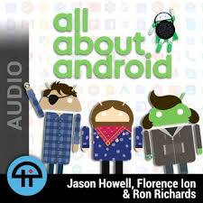 mp3 android all about android mp3 listen via stitcher radio on demand