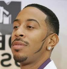black male haircuts for round faces love the beard you39re in