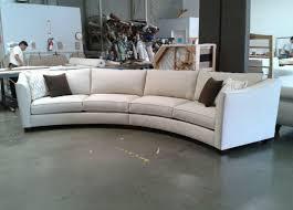 Sofa Under Cushion Support Important Model Of Sofa Types Startling Sofa Bed Ikea Uk Gorgeous