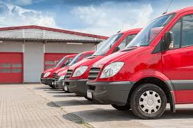 free ontario commercial auto insurance quote