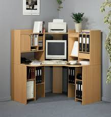 Interior Design For Home Office Inspiration 80 Office Computer Table Design Decorating