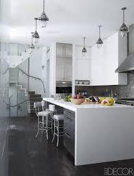 kitchen english kitchen design galley kitchen remodel ideas