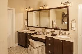 kitchen and bath showroom island kitchen and bath showroom island bathrooms classic