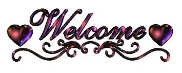 welcome 2011 wallpapers walaikum assalam images wallpaper photo and picture epic car