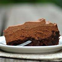 austrian chocolate mousse cake recipe recipes tasty query