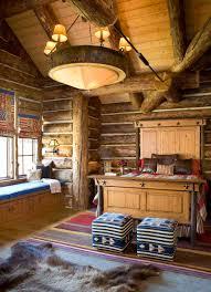 western ranch rinfret ltd emr 0016 jpg