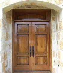 double front entry doors double front entry doors glass entry