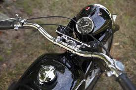 bmw motorcycle vintage bmw motorcycles and a tour through history wsj