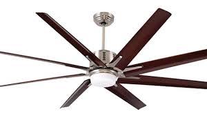 large outdoor ceiling fans large ceiling fans commercial ceiling fans large ceiling fans large