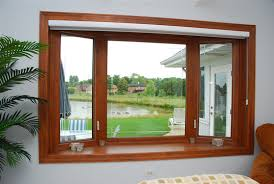 home interiors green bay surprising casement bay window 28 with additional home interior
