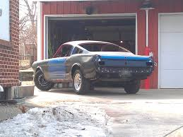 1964 ford mustang fastback for sale 1965 ford mustang fastback project cars for sale