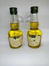 Minyak Zaitun Afra jual minyak zaitun afra olive handle beli