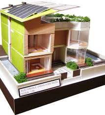 Small Green Home Plans Amusing 60 Sustainable Homes Design Decorating Design Of Best 20